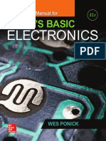 Experiments Manual for use with Grob's Basic Electronics, 12th Edition.pdf