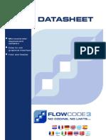 Flowcode 4