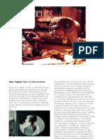 Cinefex_011-JANUARY_1983 (INCOMPLETO).pdf