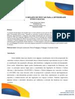 A_ESCOLA_DIANTE_O_DESAFIO_DE_EDUCAR_PARA.pdf