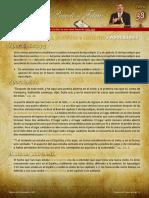 El Don de Profecía en Las Escrituras y en La Historia - Esmond, Dwain N. y Alberto R. Timm, Eds. (Miami, FL. APIA, 2016)