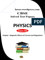 xii-physics-magnetic-effects-of-current-and-magnetism-test-03.pdf