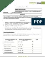 Actividad Evaluativa - Eje 1 (1)
