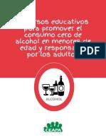 10RECURSOSEDUCATIVOS.pdf