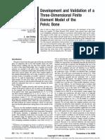 MOdel pelvis.pdf