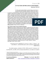 Eriksen Thomas. Historia Da Antropologia Petropolis Editora Vozes 2007 Pdfpdf