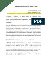 A indução como método científico aplicável a casos de direito de família.docx
