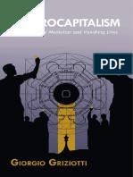 neurocapitalism-web.pdf