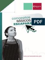 Escaparatismo.pdf