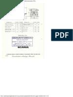 carreta jacare L76-4.jpg  2517 × 3466