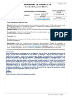 Fuentes Renovables - Reporte Inv 02