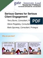 QEBreakout2SeriousGames.pdf