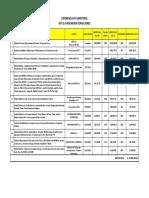 Experiencia en carreteras.pdf