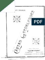 Cartas Gredalenses.pdf