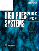 HPS_Edtn_2003.pdf