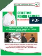 REVISTA HISTORIA DEL FOCAM