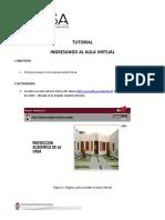 INGRESANDO AL AULA VIRTUAL.pdf