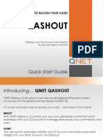Qashout Quick Start Guide.pdf