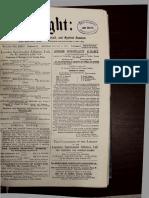 light_v34_jan_1914.pdf