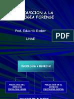Introducción a la Psicología Forense.pdf