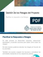 S4 - RESPUESTA Y CONTROL DE RIESGOS.pdf
