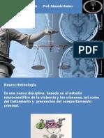 Neurocriminología.pdf