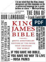 - King James Bible_ 400th Anniversary edition of the book that changed the world (2011, Collins).pdf