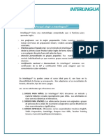 PORQUE INTERLINGUA.pdf