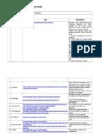 tarea 3 tecnologia educativa.doc