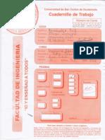 1ER. PARCIAL-SANITARIA 1-POLANCO.pdf