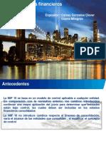 NIIF-10-EEFF-Consolidados.clever.pptx