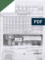 img055.pdf