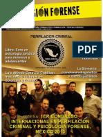 Revista criminalistica, criminologia y ciencias forenses.pdf