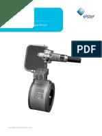 EAMII0001_Axial_Flow_Valves_9710_7_032713A.pdf