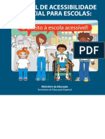Manual Escolas - Deficientes.pdf