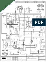 77017148_i_311 Range Hydrostatic Transmission Bf4m2011 Hydraulic Diagram