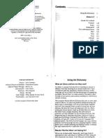 Longman_Pocket_Idioms_Dictionary_ESL.pdf