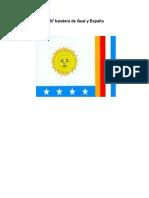 1797 bandera de Gual y España1.docx