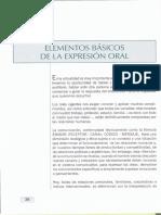 02 elementos basicos de la expresion oral.pdf