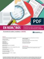 ESTADISTICAS SOBRE TRANSPARENCIA Y ACCESO A LA INFORMACION EN MEXICO, 2017 (1).pdf