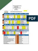 2do_Semestre-2019-I.pdf
