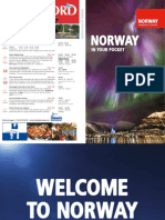Norway_in_your_pocket_guide.pdf
