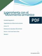 GarciaSoto_IvanIsrael_M19S3 AI6_experimentaelMAS.pptx