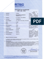 Certificado de calibracion Termometro digital - (10-07-2018).pdf