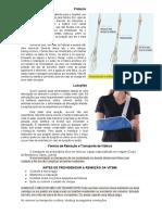 Fraturas.pdf