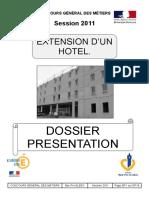 Dossier-presentation_CGM2011 (2).doc
