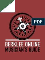 Berklee_Online_Musicians_Guide.pdf