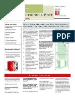 Inspectioneer Post Vol I_Summer 2010_Web Copy