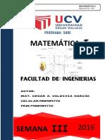 MATEMÀTICA I-ingenirria   3sem AL-redu- 2016.pdf
