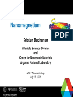 nanomag_buchanan_nclt_2006.pdf